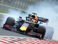 Hamilton en Verstappen halen beste in elkaar naar boven in laatste training