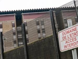 Incident grave à la prison de Lantin: trois gardiens hospitalisés, une grève de 24 heures entamée