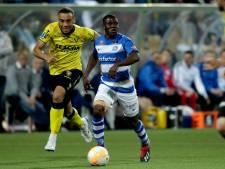 Het komt aan op karakter en strijd voor De Graafschap in degradatiekraker tegen FC Emmen