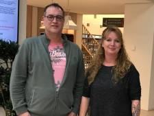 PvdA Oldebroek stuurt noodkreet aan leden: partij staat aan de rand van de afgrond