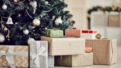 Deze budgetvriendelijke kerstcadeaus hebben de strengste consumententesten doorstaan
