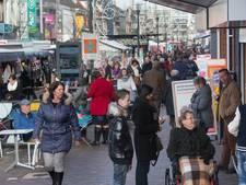 Besluit koopzondag Veenendaal komt er pas na een 'stadsgesprek'