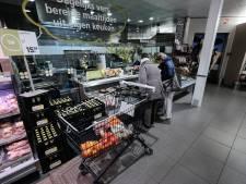 Kassamedewerker (16) mishandeld tijdens werk in Winterswijk: 'Ongelofelijk, maar waar'