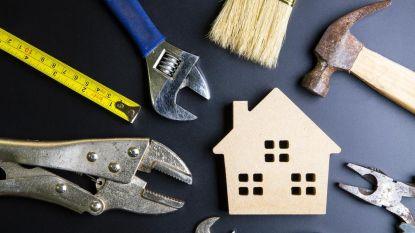 4 dingen die u moet weten over de renovatielening