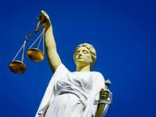 17-jarig lid van criminele jeugdbende Kanaleneiland krijgt celstraf