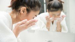 Feit of fabel: brengt water in je gezicht spatten je tot rust?