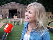 Ilse DeLange verwacht Almelo-invasie in Enschede