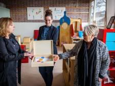Sneller achterstanden bij kinderen signaleren en ze op weg helpen met de 'Eerste 2000 dagen' in Steenwijkerland