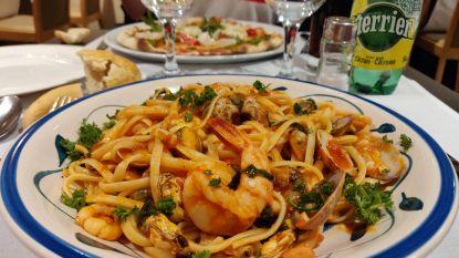 Uitgetest: de slechtst scorende restaurants op Tripadvisor - Borsalino, de plek waar er volgens klanten mieren door het dessert kruipen