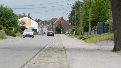 Heraanleg Graaf van Landaststraat voorzien voor 2022
