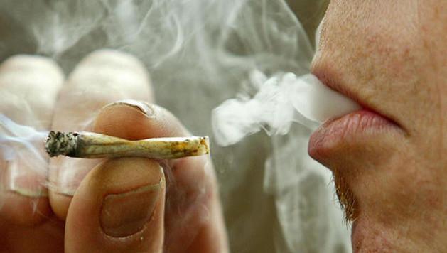 Si un non fumeur datant d'un fumeur expériences sociales sites de rencontre