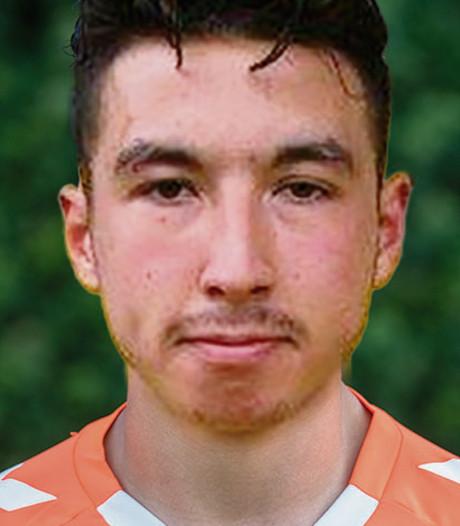 Isa Kiziler grijpt kans bij FC Horst