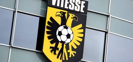 Vitesse: Alle kaarten voor halve finale KNVB Beker uitverkocht