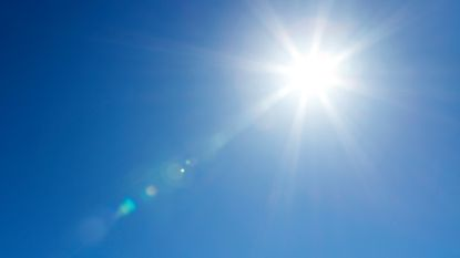 Winterse warmtegolf in Zuid-Europa bereikt piek met record