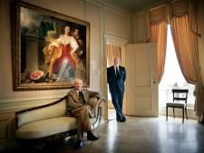 'Verloren gewaande schets van Rubens ontdekt bij Haagse kunsthandel'