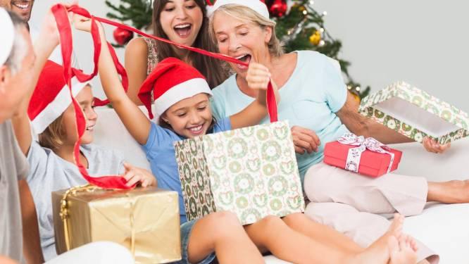 OCMW spendeert 2.000 euro aan geschenkbonnen voor kwetsbare gezinnen