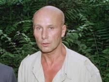 """L'accusatrice de Gabriel Matzneff dénonce """"l'hypocrisie de toute une époque"""""""