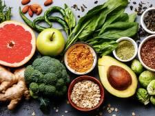 Superfoods en rauwe groenten: zijn deze trends wel écht gezond?