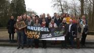 Van kunsttentoonstelling tot groot fietsfeest: al meer dan vijftig activiteiten op de kalender van het grote Bruegeljaar