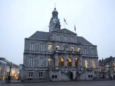 Maastricht bespioneerde kritische ambtenaren, vakbond is woest
