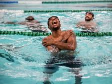 Van overleven naar leven: hoe je van sport een beter mens wordt