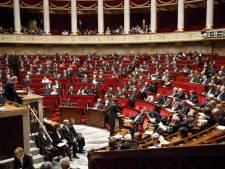 La France vote pour la reconnaissance de l'État palestinien