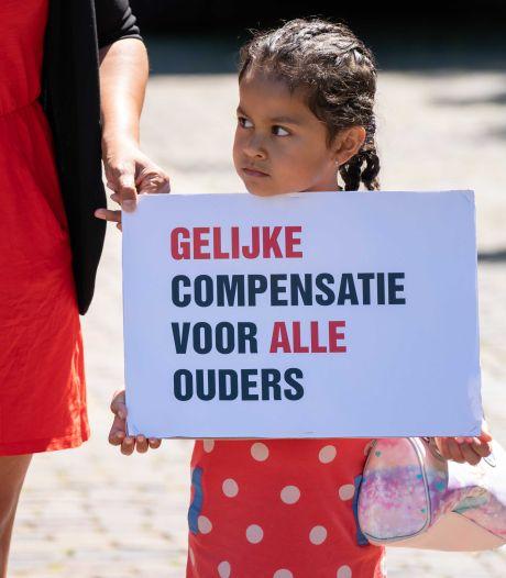 Toeslagenaffaire stort 113 Nijmeegse gezinnen in ellende; gemeente wil helpen, maar hoe vind je ze?
