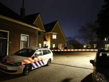 Ouder echtpaar uit Kampen overvallen in eigen woning