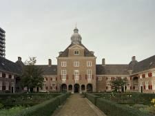 Als je status zocht, was Den Haag in de Gouden Eeuw de plek om je te vestigen