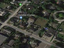 Vertrek gashandel uit woonwijk in Schaijk komt in zicht
