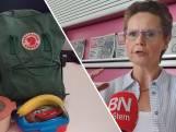 Brabantse scholen luiden noodklok over lerarentekort: 'Het wordt alleen maar erger'