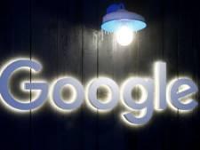 Recordboete van 600.000 euro omdat zoekresultaten van Belg op Google niet verwijderd werden