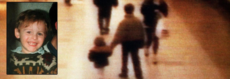 'De roep om wraak klinkt nog steeds even luid' Beeld
