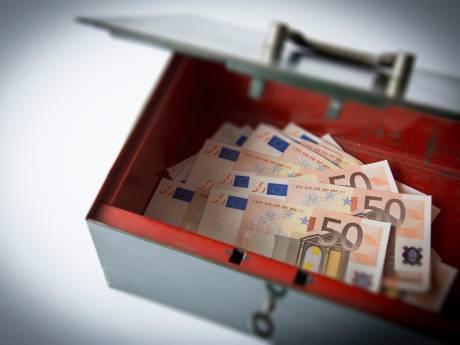 Zwolle trekt extra geld uit om stikstofcrisis hoofd te bieden