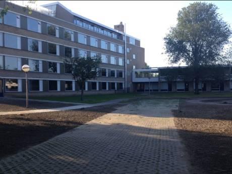 Middelburg wil azc tot half 2025 openhouden
