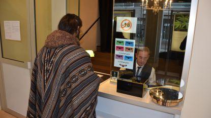 Weedwinkel krijgt strenge regels opgelegd