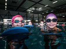 Zwemvereniging gooit handdoek nog niet in de ring: diverser aanbod moet club een boost geven