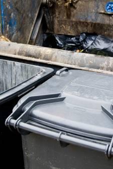 Inwoners van Zutphen zien afvalrekening met ruim 26 euro stijgen