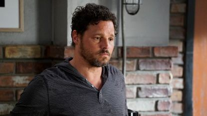 Waarom 'Dr. Alex Karev' werkelijk ontslag nam na 15 jaar 'Grey's Anatomy'