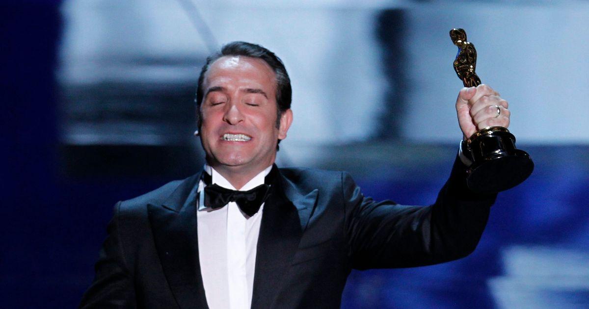 Rijverbod voor franse acteur jean dujardin film de morgen for Dujardin acteur