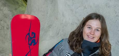 Michelle Dekker en Niek van der Velden naar Pyeongchang