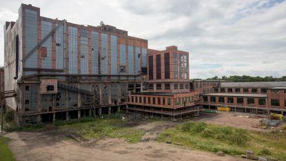 177 bezwaarschriften tegen opheffing bescherming kolenwasserij, zelfs eentje uit Rusland