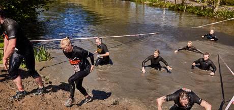 'Obstacle running heeft een ruig imago, maar is eigenlijk best veilig'