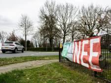 Radicaal windmolenprotest in noorden nadert kookpunt: 'De grens is bereikt'