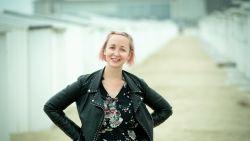 """Heidi Lenaerts is reumapatiënt: """"Chronische pijn is onzichtbaar, maar ik voel het wel"""""""
