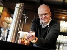 Beste biertapper van Nederland komt uit De Lutte