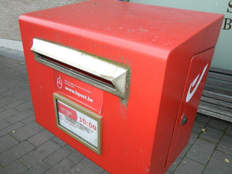 Geen nieuw postnummer voor Lievegem.