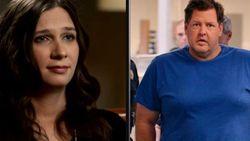 """""""Er scheelde iéts met hem, maar ik wist niet wat"""": Holly had tien jaar lang relatie met seriemoordenaar"""