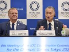 Vicevoorzitter IOC: Wel of geen corona, Spelen gaan door