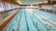 Voortaan identiteitscontroles in minstens vier zwembaden van uitbater LAGO